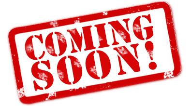 Baumit, Beton, Garten, Fassadendämmung, Vollwärmeschutz, Baufuzzi dein Baustoffshop, Baustoffhandel, Styropor, Dämmung, Baumit Open Reflect, Drainagebeton, Heimwerke, Sanieren, Renovieren, Energiesparen, Baufuzzi dein online Baustoffshop mit österreichweitem Versand