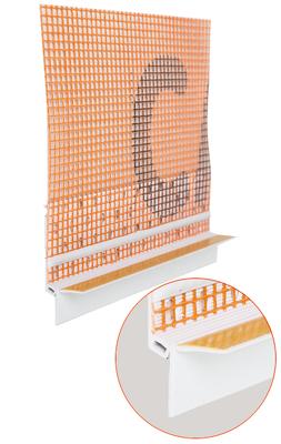 uebergangsprofil blech ku neu 2018 1 - Capatect Blech-Übergangsprofil - wdvs-zubehoer, marken, fassade, capatect-wdvs-zubehoer, capatect, vollwaermeschutz-wdvs-2