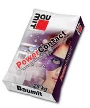 Baumit Powercontact Hagelschutz, Fassadendämmung mit Hagelschutz, Baufuzzi Baustoffhandel