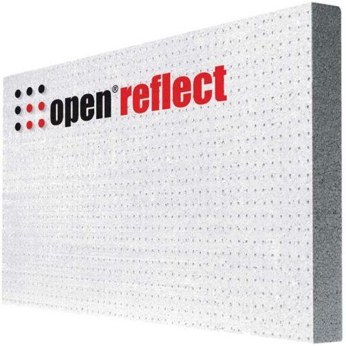 Baumit open reflectair, Baufuzzi der Onlineshop für deine Dämmstoffe, Isolierung, Ziegel, Abdichtungen, Baumaterial