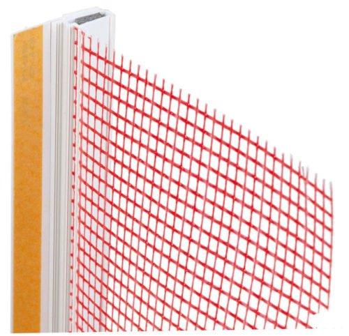 Baumit FensteranschlussProfil Flexibel, Baufuzzi, Baustoffhandel Baustoffshop