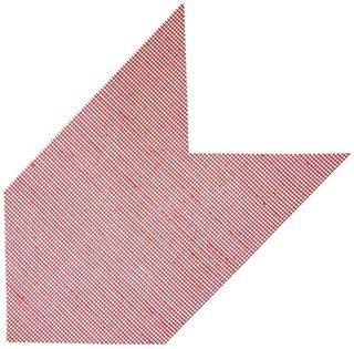 Baumit DiagonalArmierung, Baufuzzi Onlineshop für Baumaterial, österreichweiter Versand,
