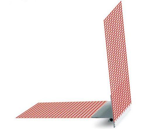 Baumit Tropfkantenprofil, Baufuzzi der Onlineshop für Baustoffe, Baumaterial, Dämmstoffe, Isolierungen, Capatect