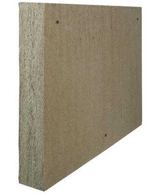 capatect hanfdaemmplatte - Capatect Hanf Wall Fassadendämmplatten - rohbau, marken, innenausbau, fassade, daemmstoffe-innenausbau, daemmstoffe-fassade, daemmstoffe-rohbau, capatect-oeko-line, capatect, vollwaermeschutz-wdvs-2, daemmstoffe-2
