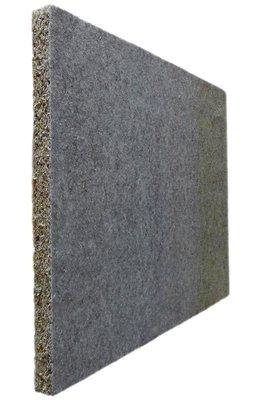 minera massiv putztraegerplatte hanf - Capatect Hanf Massiv Putzträgerplatte - rohbau, marken, innenausbau, fassade, daemmstoffe-innenausbau, daemmstoffe-fassade, daemmstoffe-rohbau, capatect-oeko-line, capatect, vollwaermeschutz-wdvs-2, daemmstoffe-2
