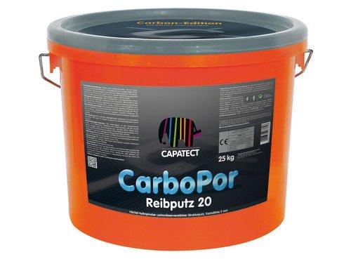 capatect carbopor 500x369 - Capatect CarboPor Strukturputze - fassadenputz, capatect-oeko-line, capatect-minera-line, capatect-top-line, capatect-basic-line, vollwaermeschutz-wdvs-2, fassade, moertelputz-2, capatect, marken