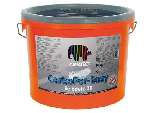 capatect carbopor easy 500x369 - Capatect CarboPor-Easy Strukturputze - marken, fassadenputz, fassade, capatect-top-line, capatect-oeko-line, capatect-minera-line, capatect-basic-line, capatect, vollwaermeschutz-wdvs-2, moertelputz-2