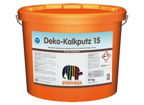 deko kalkputz15 500x363 - Deko Kalkputz 15 - rohbau, moertelputz-innenausbau, moertelputz, marken, moertelputz-keller, keller, innenausbau, capatect, moertelputz-2