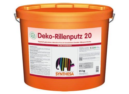 deko rillenputz 20 500x363 - Deko-Rillenputz 20 - rohbau, moertelputz-innenausbau, moertelputz, marken, moertelputz-keller, keller, innenausbau, capatect, moertelputz-2