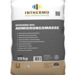 inthermo hfd armierungsmasse 150x150 - BAUFuzzi - online Baustoffhandel -