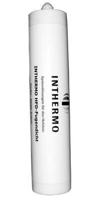 inthermo hfd fugendicht - INTHERMO HFD-Fugendicht - abdichtung-fassade, vollwaermeschutz-wdvs-2, fassade, dichtstoffe, bauchemie, capatect, marken, capatect-inthermo