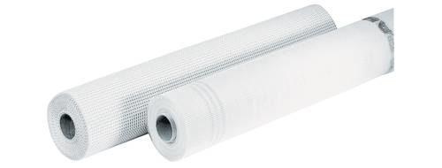 inthermo armierungsgewebe 0 500x190 - INTHERMO HFD-Armierungsgewebe, weiß - wdvs-zubehoer, marken, klebe-spachtelmasse, fassade, capatect-inthermo, capatect, vollwaermeschutz-wdvs-2, klebe-spachtelmasse-2