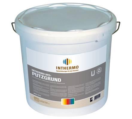 inthermo hfd putzgrund 0 - INTHERMO HFD-Putzgrund - fassadenputz, vollwaermeschutz-wdvs-2, fassade, moertelputz-2, capatect, marken, capatect-inthermo