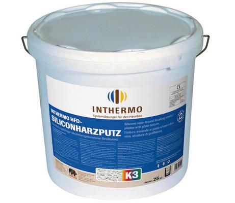 inthermo hfd siliconharzputz k3 0 - INTHERMO HFD-Siliconharzputz - fassadenputz, vollwaermeschutz-wdvs-2, fassade, moertelputz-2, capatect, capatect-inthermo